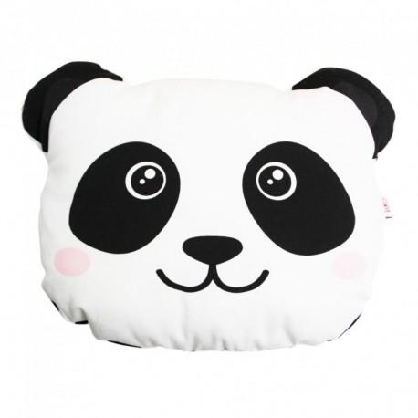 Coj n panda fabs world yelocai - Alfombras antiacaros ninos ...
