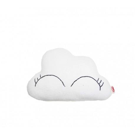 Cojin rizo nube yelocai - Alfombras antiacaros ninos ...
